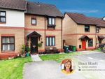 Thumbnail for sale in Mathias Close, Penylan, Cardiff