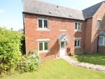 Thumbnail to rent in Old Dryburn Way, Durham