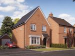 Thumbnail for sale in The Ferndale, Midland Road, Swadlincote