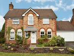 Thumbnail for sale in Walton Croft, Solihull