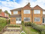 Thumbnail for sale in Kelvedon Close, Kingston Upon Thames