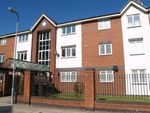 Thumbnail to rent in Bushley Close, Bootle