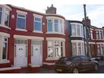 Thumbnail for sale in Gidlow Road South, Old Swan, Liverpool