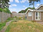Thumbnail for sale in Firsdown Close, Worthing, West Sussex