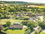 Thumbnail for sale in Ansty, Dorchester