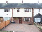 Property history Humber Way, Clayton, Newcastle-Under-Lyme, Staffordshire ST54Be ST5