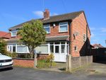 Thumbnail for sale in Stocks Avenue, Great Boughton, Chester
