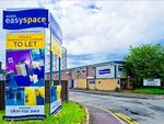 Thumbnail to rent in Evans Business Centre, Dane Street, Rochdale