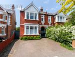 Thumbnail to rent in Twyford Avenue, West Acton, London