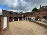 Thumbnail for sale in Bell Street, Claybrooke Magna, Lutterworth