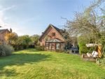 Thumbnail for sale in Mill Lane, Lindford, Hampshire