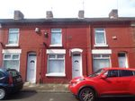 Thumbnail to rent in Morecombe Street, Liverpool, Merseyside, England