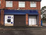 Thumbnail to rent in Shaftesbury Avenue, Altrincham, Cheshire
