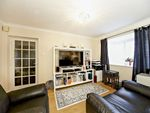 Thumbnail for sale in Firs Close, Mitcham