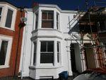 Thumbnail to rent in Cedar Road, Abington, Northampton