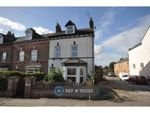 Thumbnail to rent in Staplegrove Road, Taunton