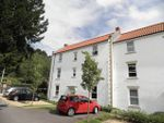 Thumbnail to rent in Northover Mews, North Parade, Frome