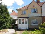 Thumbnail for sale in Draydon Road, Knowle, Bristol