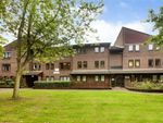 Thumbnail to rent in Brondesbury Park, London