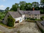 Thumbnail for sale in Acton, Bishops Castle, Shropshire