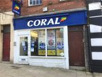 Thumbnail to rent in West Street, Bridport