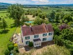 Thumbnail for sale in Hill, Pershore, Worcestershire