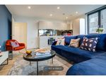 Thumbnail to rent in Windsor House, Staines-Upon-Thames