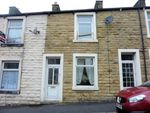 Thumbnail to rent in Jubilee Street, Read, Burnley, Lancashire
