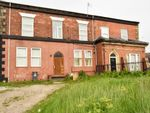 Thumbnail to rent in 96 Birch Lane, Manchester