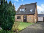 Thumbnail for sale in Birkdale Drive, Kirkby-In-Ashfield, Nottingham