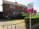 Thumbnail to rent in Aldesworth Road, Cantley, Doncaster