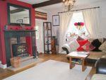 Image 2 of 7 for Bagmere Cottage, Brereton