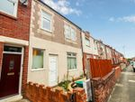 Thumbnail to rent in Castle Terrace, Ashington, Northumberland