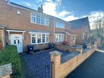 Thumbnail to rent in Baxby Terrace, Darlington