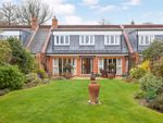 Thumbnail for sale in Hawthorne Drive, Kingwood, Oxfordshire