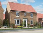 "Thumbnail to rent in ""Layton"" at Boroughbridge Road, Knaresborough"