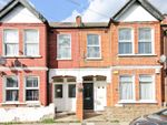 Thumbnail for sale in College Road, Colliers Wood, London