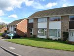 Thumbnail to rent in Crossways, Canterbury