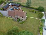 Thumbnail for sale in Hall View Farm, Out Lane, Stainsby Common, Chesterfield, Derbyshire