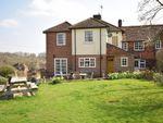 Thumbnail for sale in Church Road, Weald, Sevenoaks, Kent