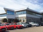Thumbnail for sale in Enterprise Drive, Westhill