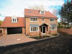 Thumbnail to rent in Elton Park, Hadleigh Road, Ipswich, Suffolk