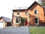 Thumbnail for sale in Red House, Scotby Village, Scotby, Carlisle, Cumbria