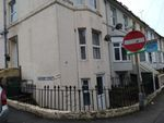 Thumbnail to rent in St. Michaels Street, Folkestone