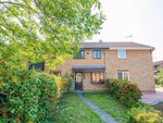 Thumbnail to rent in Gisburn Close, Heelands, Milton Keynes