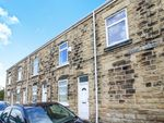 Thumbnail to rent in Gregorys Buildings, Great Houghton, Barnsley