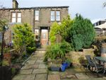 Thumbnail to rent in Victoria Street, Oakworth, Keighley, West Yorkshire