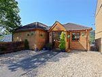 Thumbnail for sale in Ridgeway Close, Graigwen, Pontypridd