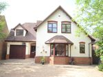 Thumbnail for sale in Barkham Road, Wokingham, Berkshire