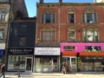 Thumbnail to rent in 28 Piccadilly, Hanley, Stoke-On-Trent, Staffordshire
